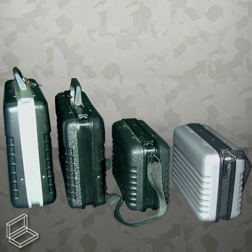 Camuflado estuches de plastico 500.jpg