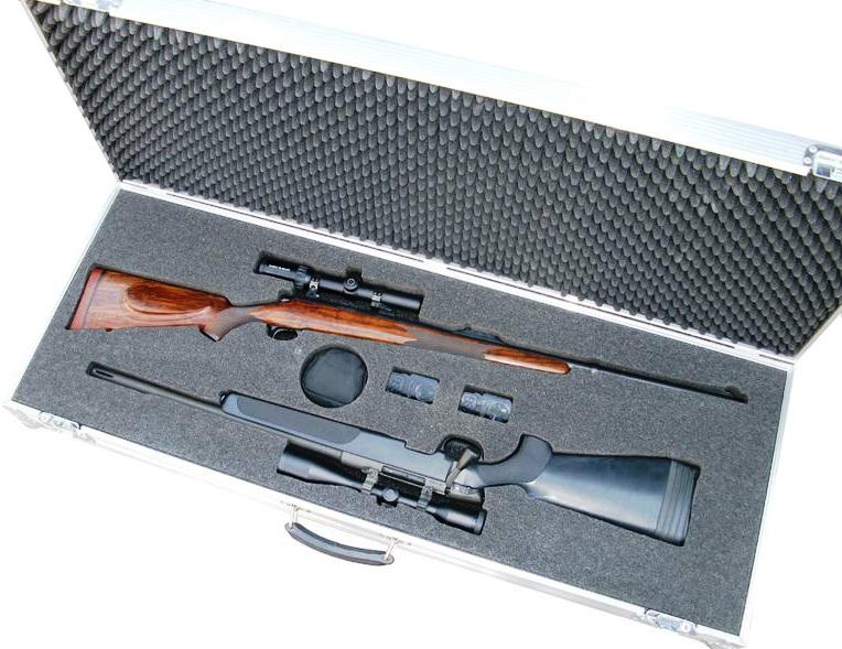 fusil.jpg