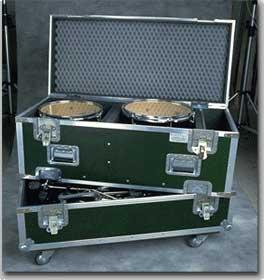 Caja de batería 5 cuerpos.jpg