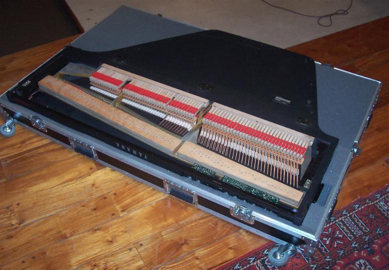 Piano Hammond 1.jpg