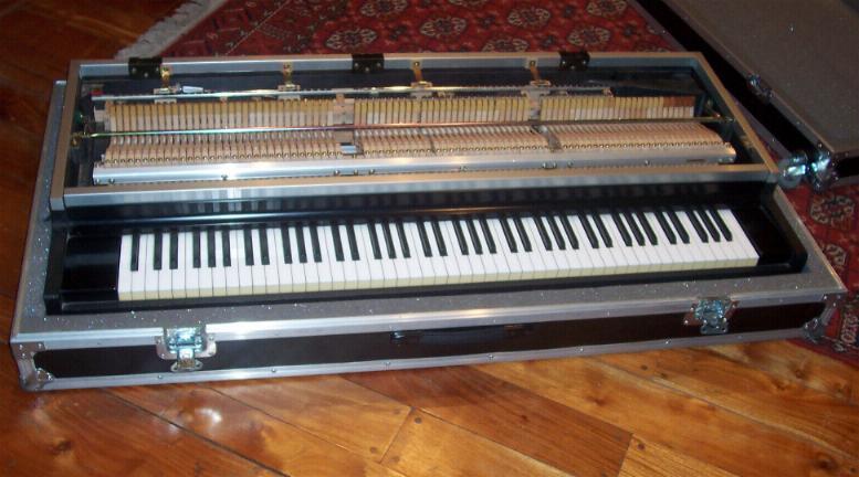 Piano Hammond 2.jpg