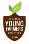 NYFC logo.png