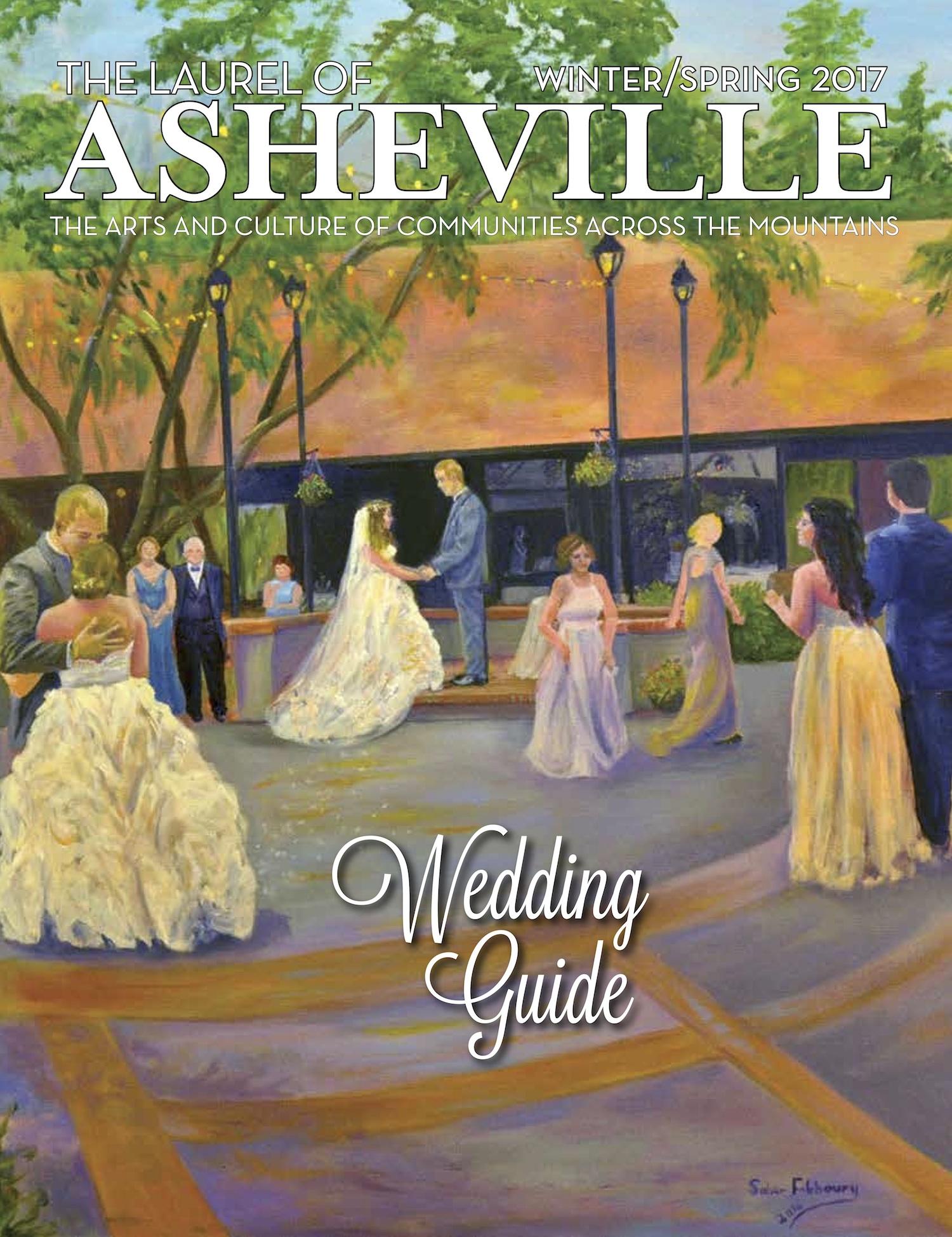 Laurel_WeddingGuide_Feb2017 cover.jpg