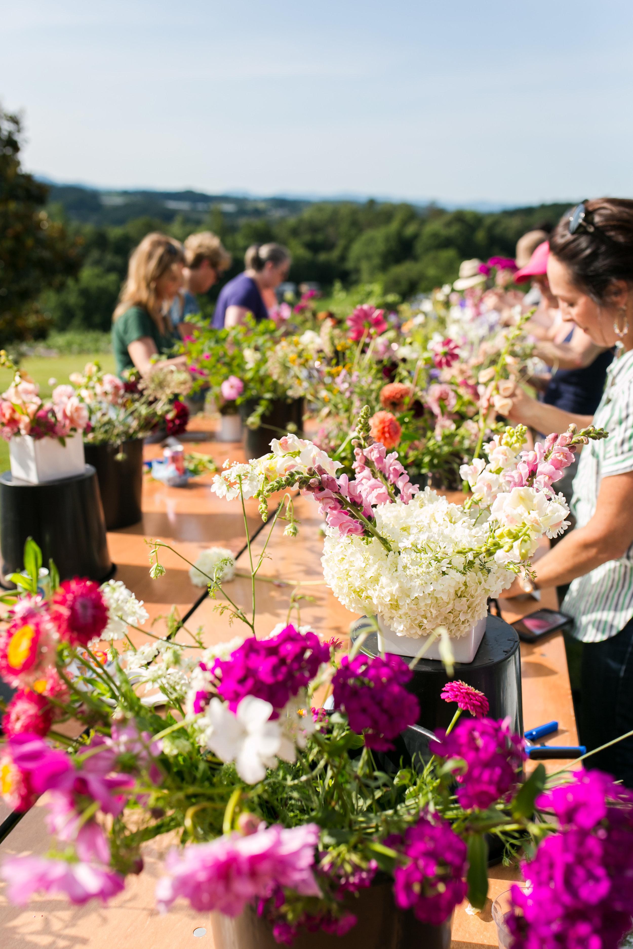 2019_062219_Flourish Flower Farm_An Evening On The Flower Farm-4463.jpg