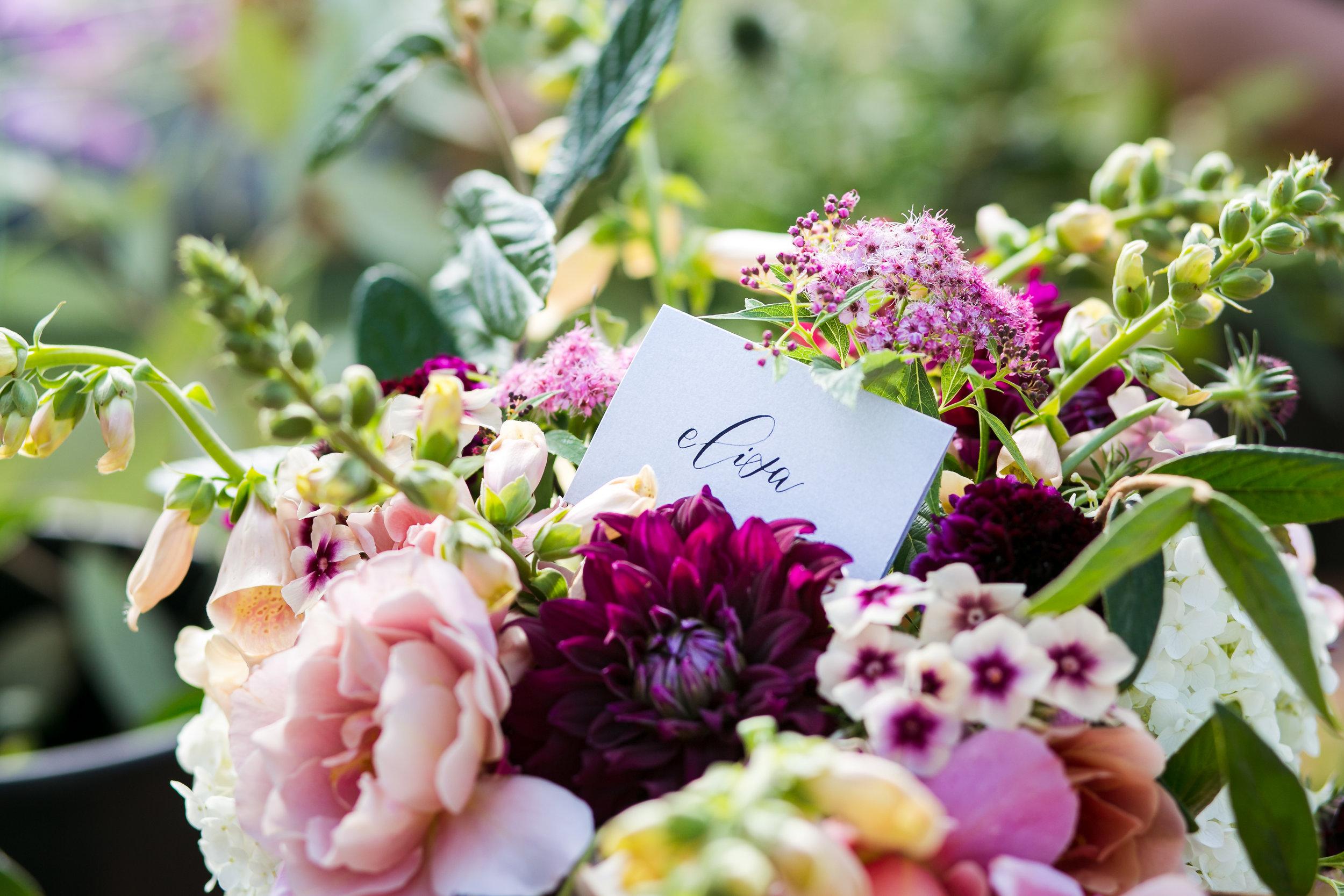 2019_062219_Flourish Flower Farm_An Evening On The Flower Farm-4523.jpg