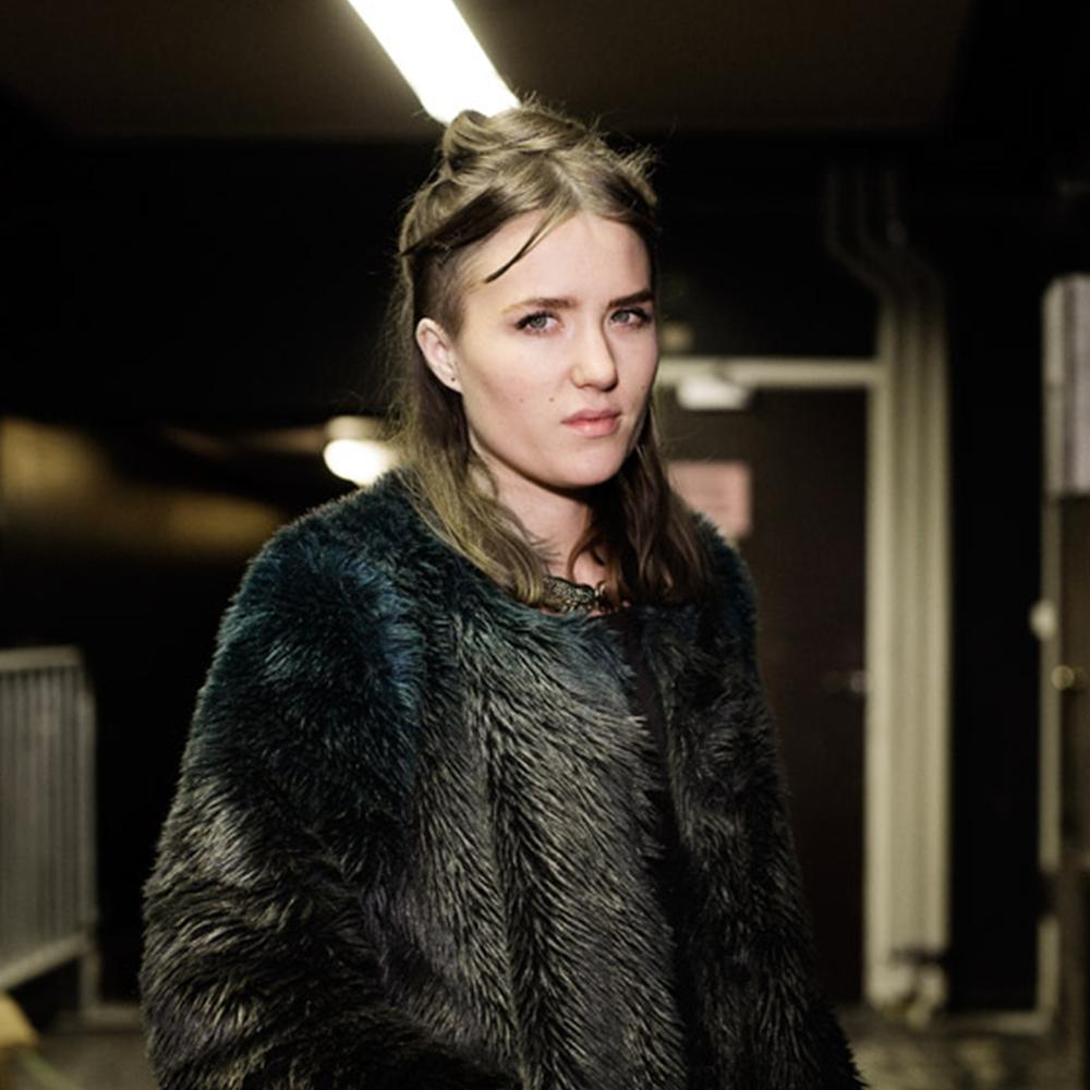 Film Audition Stockholm