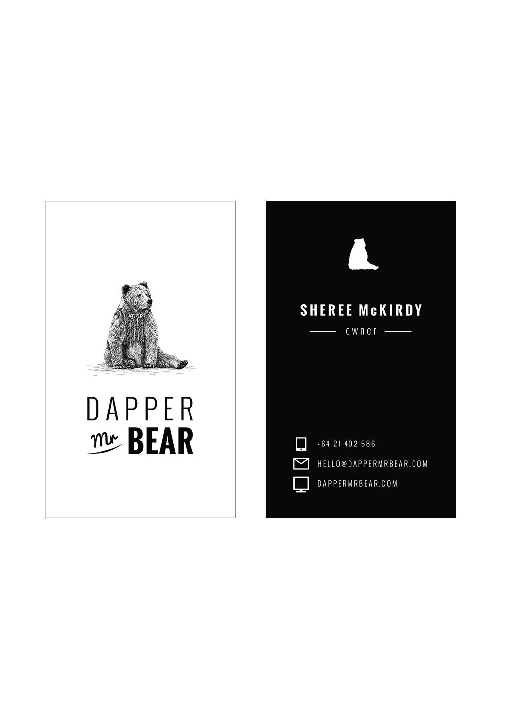 Dapperbearbusinesscardsweb.png