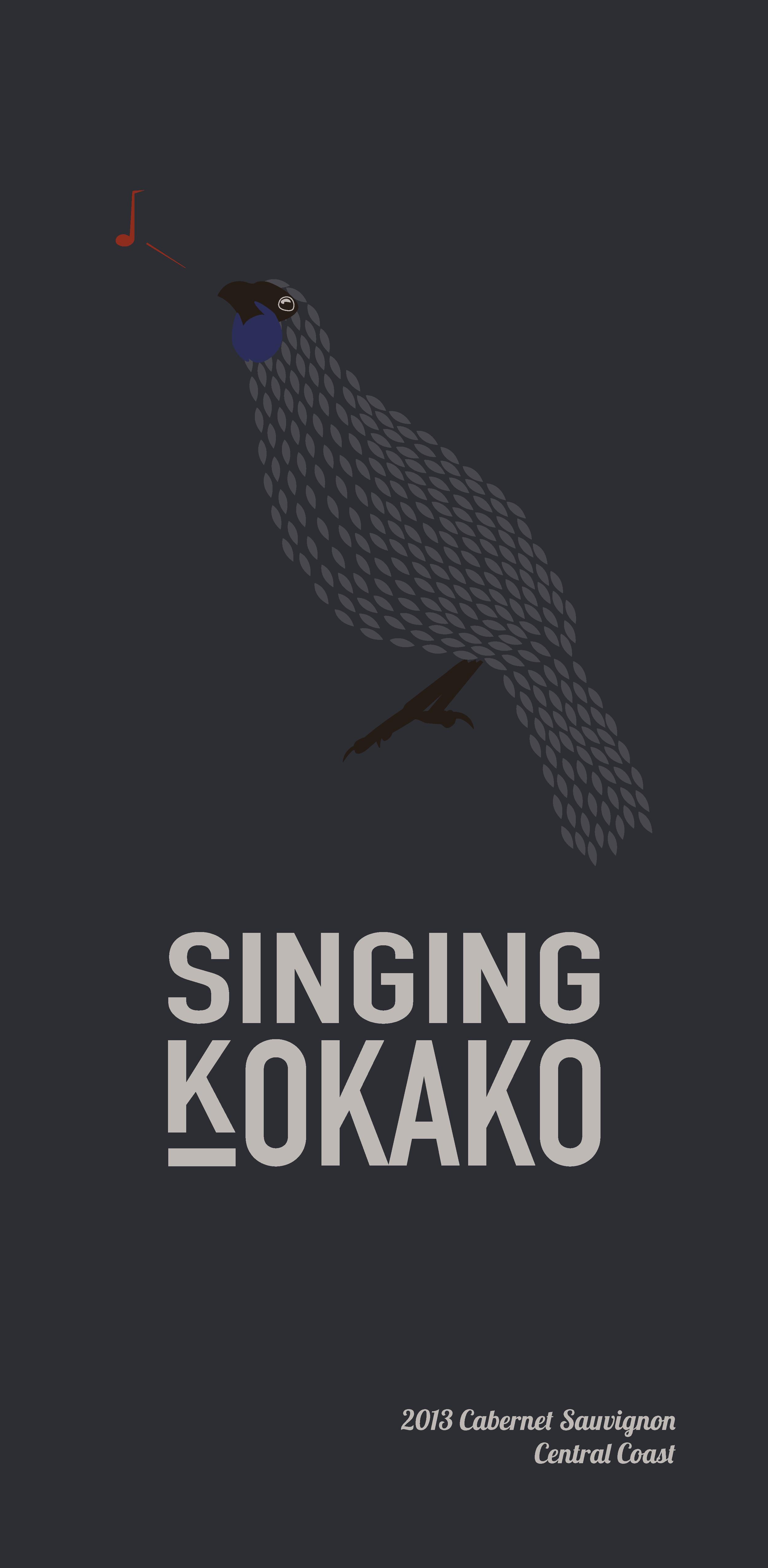 singingkokakowinelabel.png