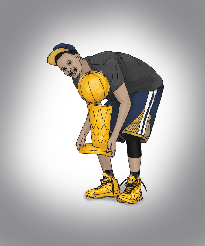 CurryChampionship.png