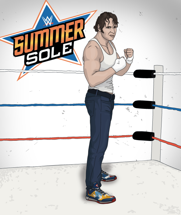 Ambrose-Crazylight.png
