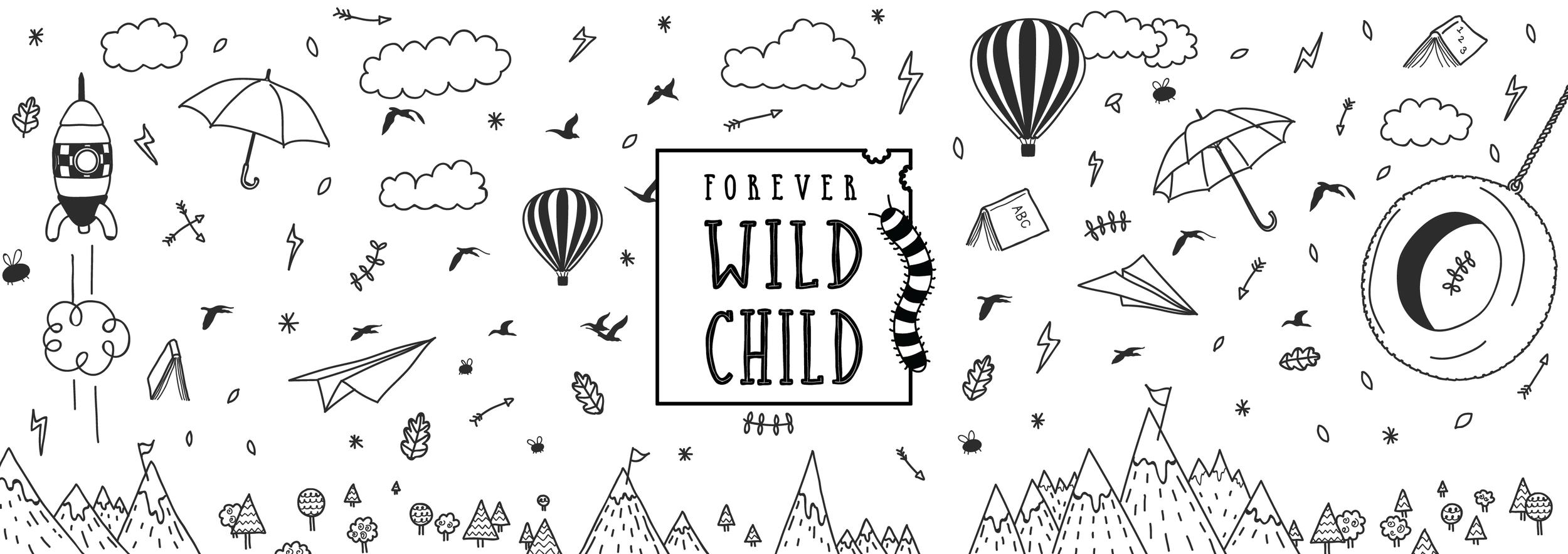 foreverwildchildbanner-01.png