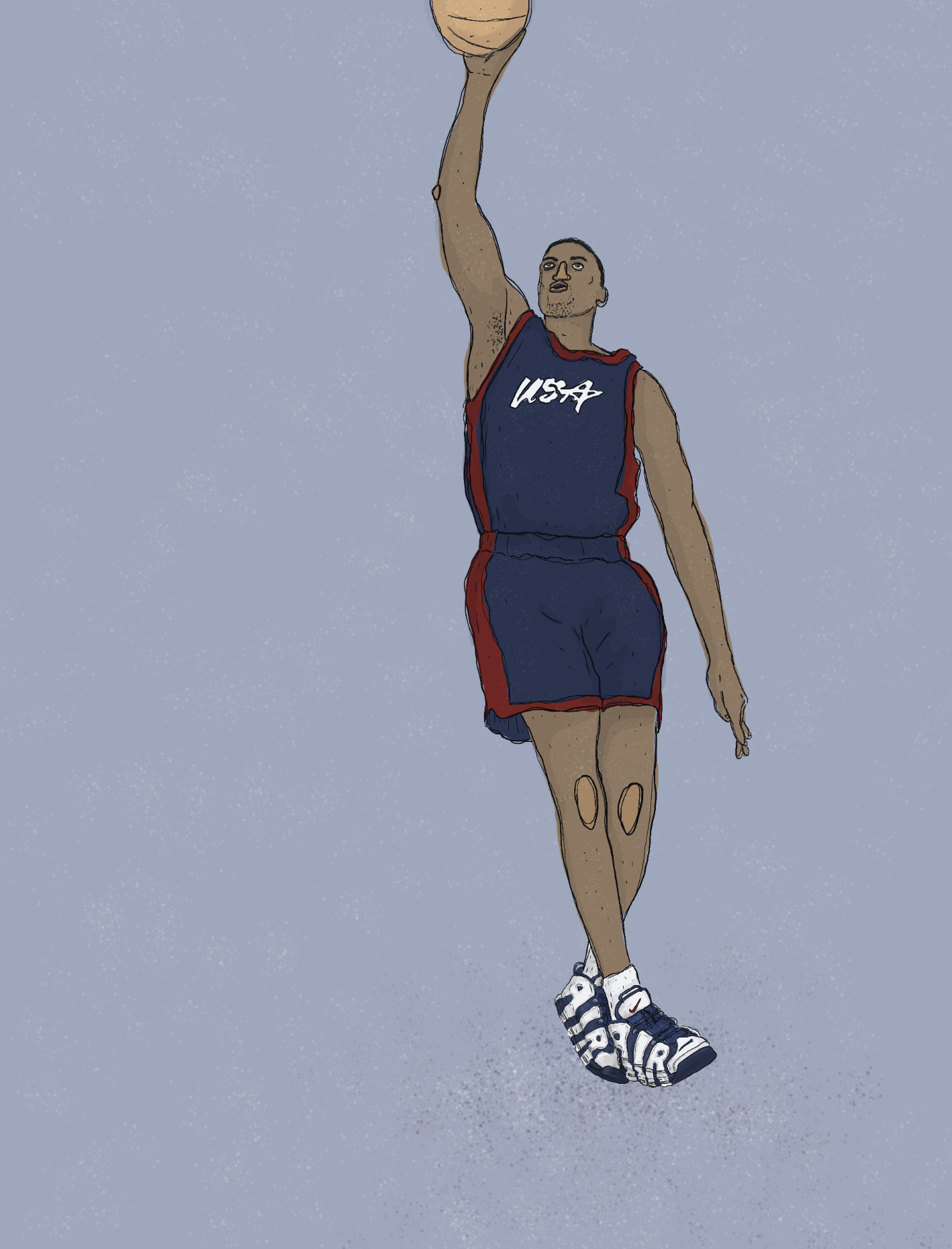 Pippen.png