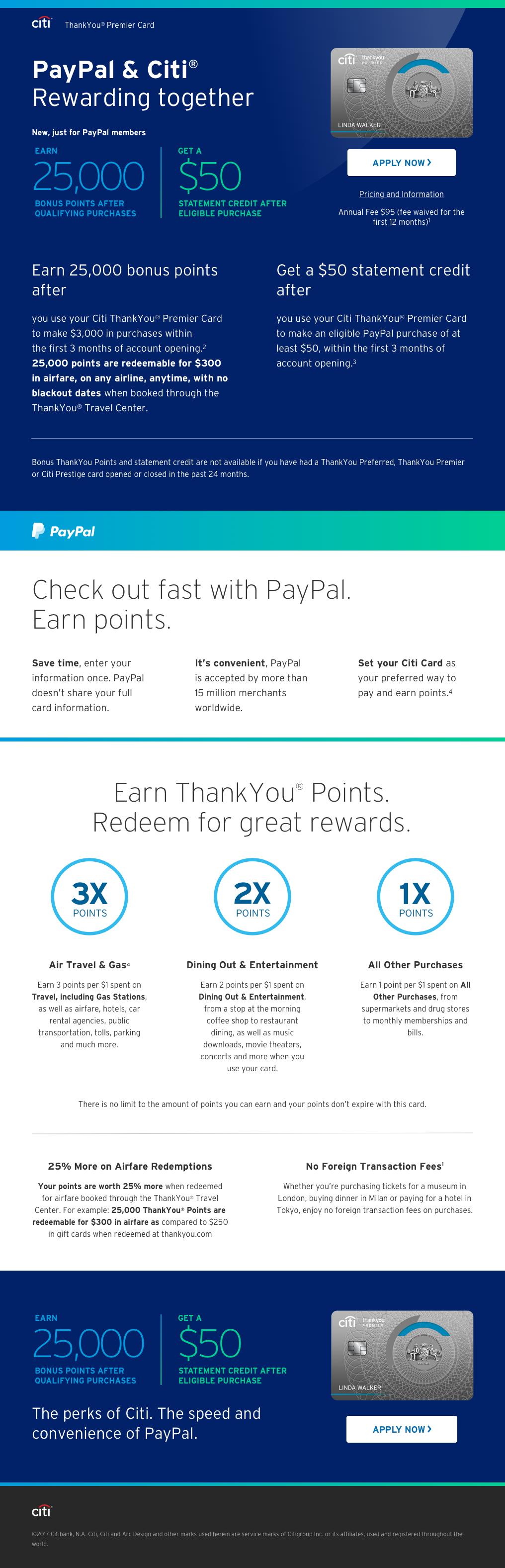 LPACA_Paypal_TYPremier_L_1016_no_legal.png
