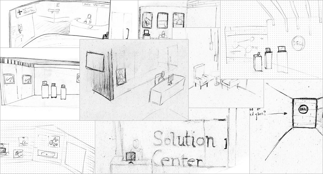 DSC-concept-sketches-collage.jpg