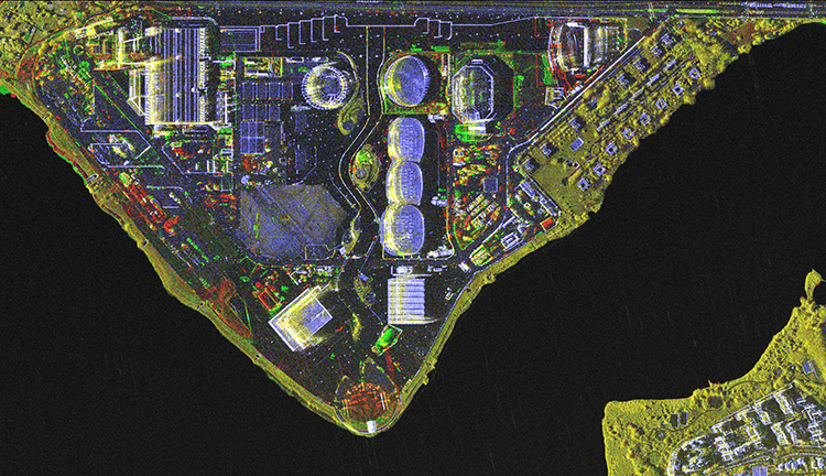 Synthetic Aperture Radar image.jpg