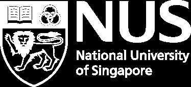 logo-nus-white-trans.png