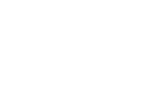 singtel_logo.png
