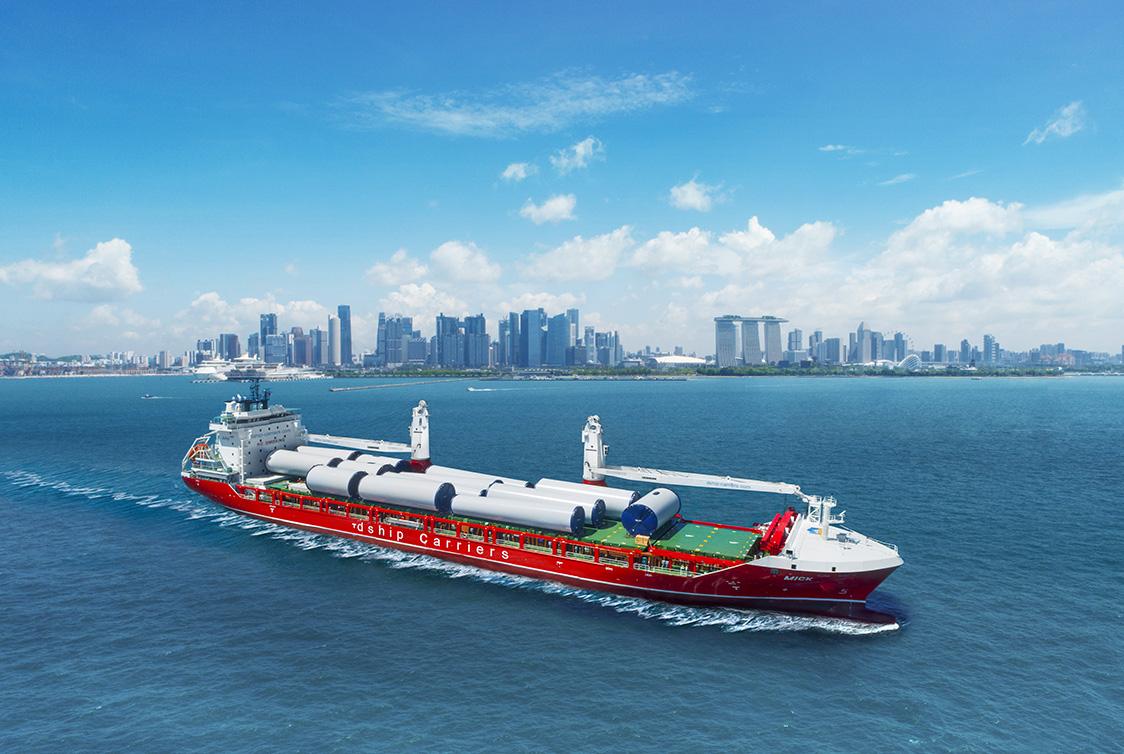Sailing at Singapore.jpg