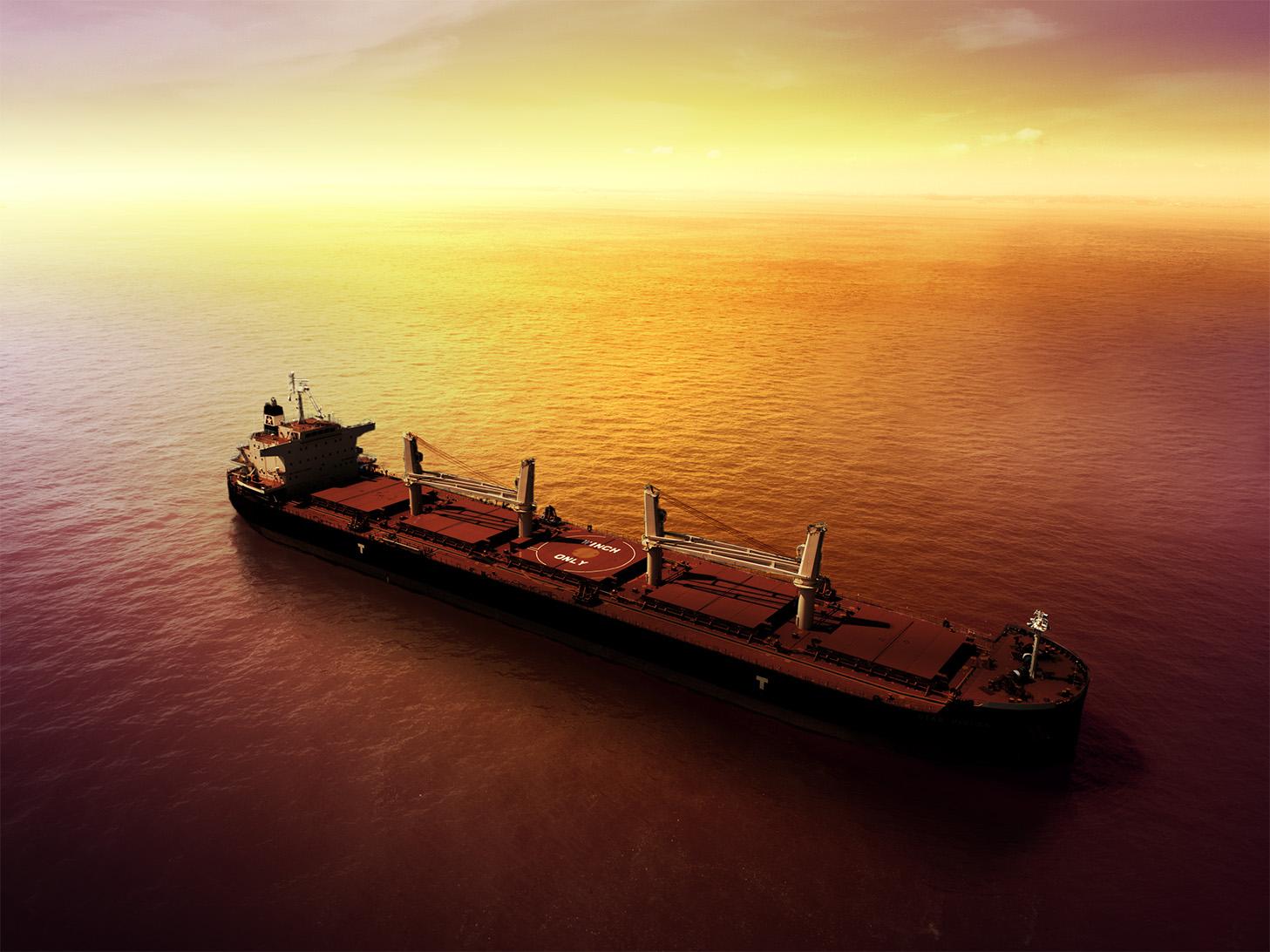 sunset vessel1.jpg