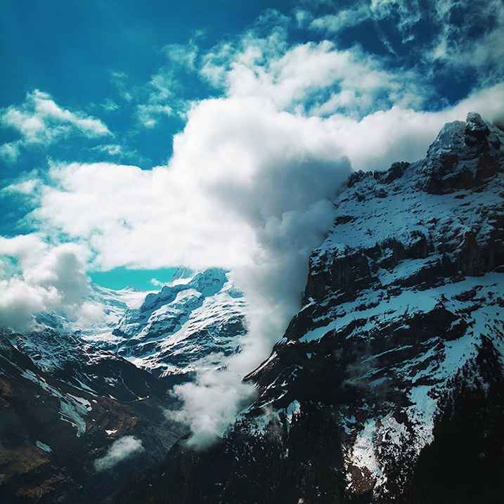 swiss mountain.jpg