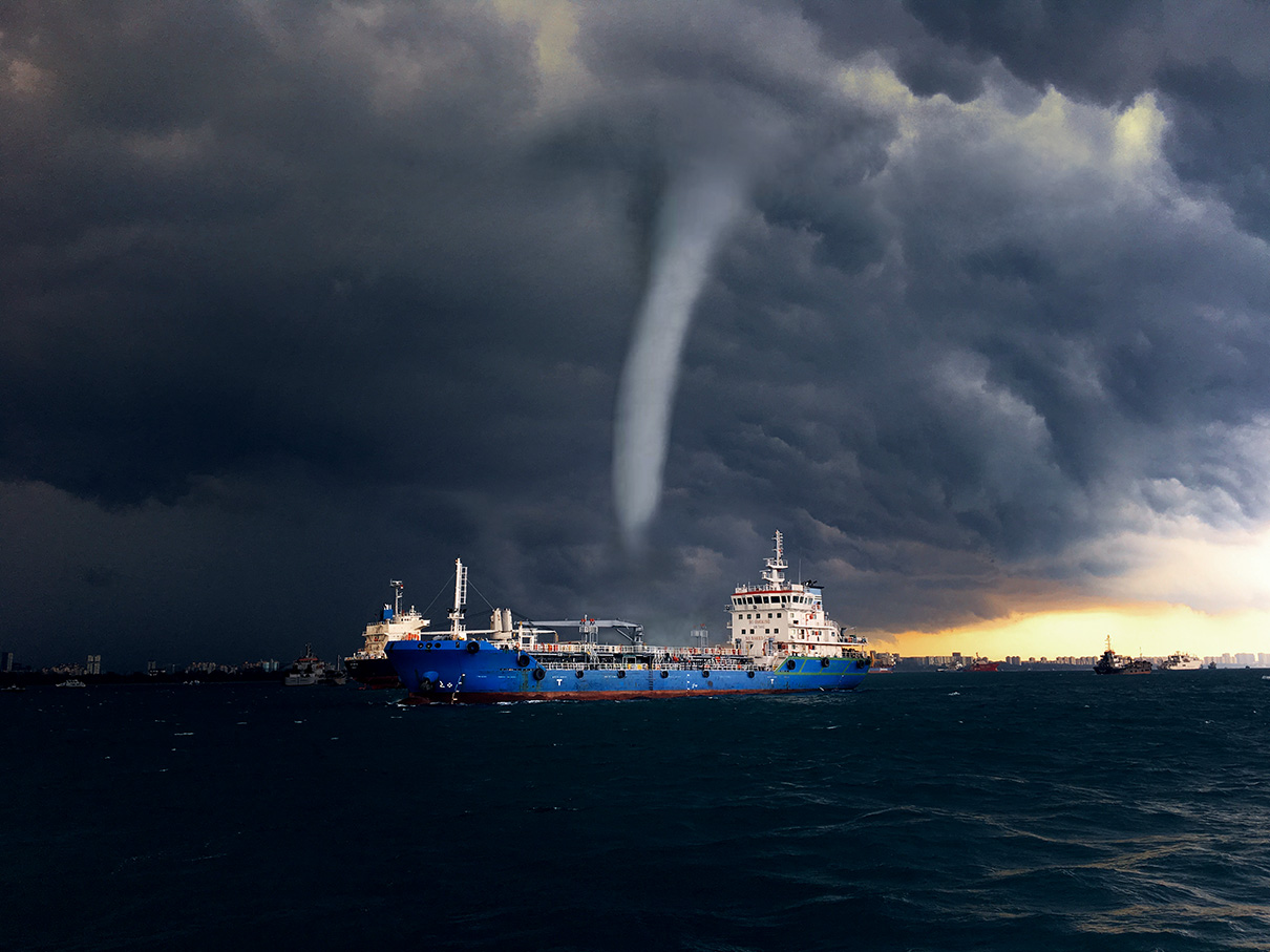 waterspout.jpg