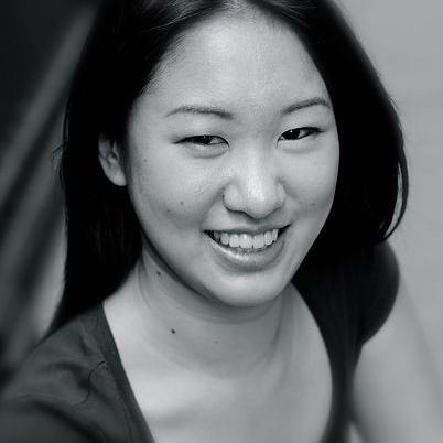 Megumi Katayama - Megumisounddesign@gmail.com