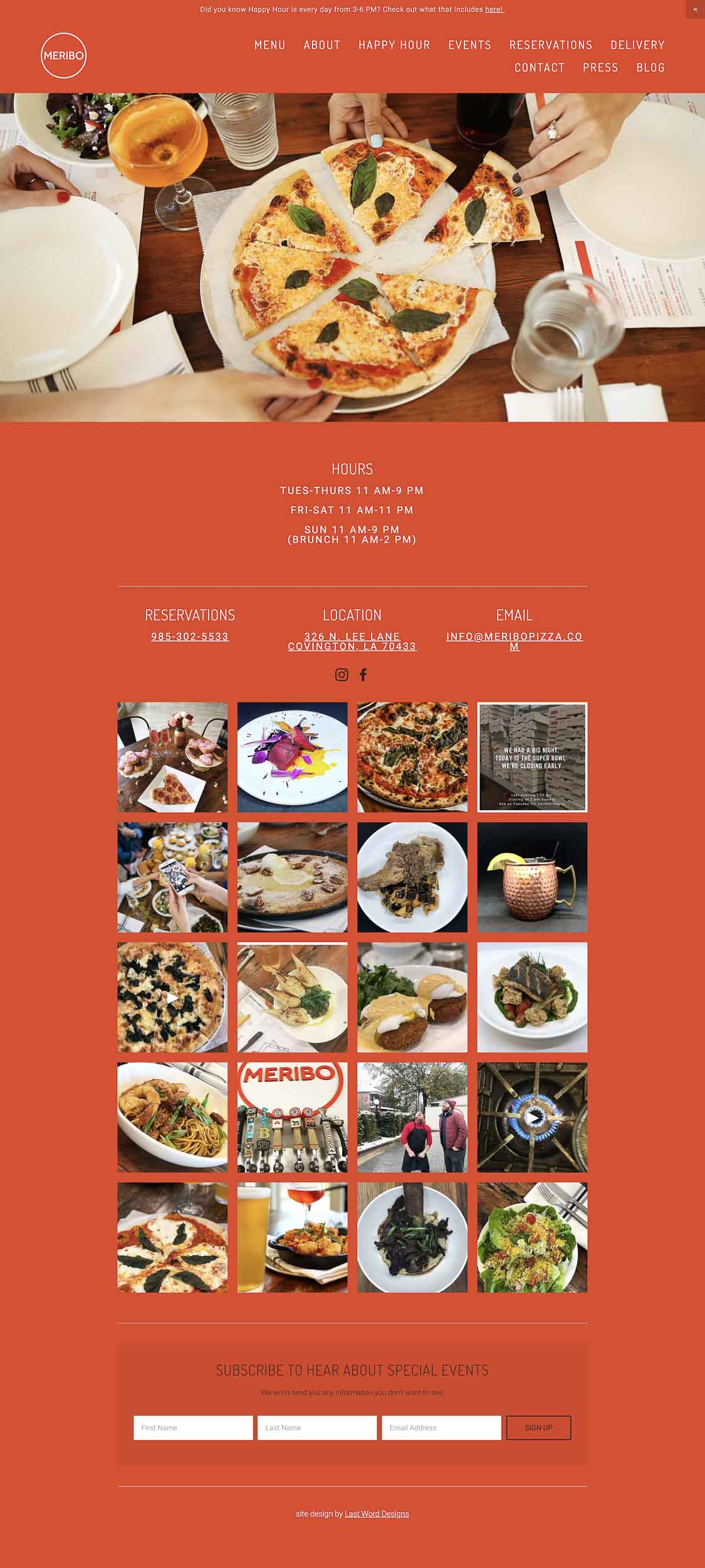 Last Word Designs Meribo Pizza - Squarespace.jpg