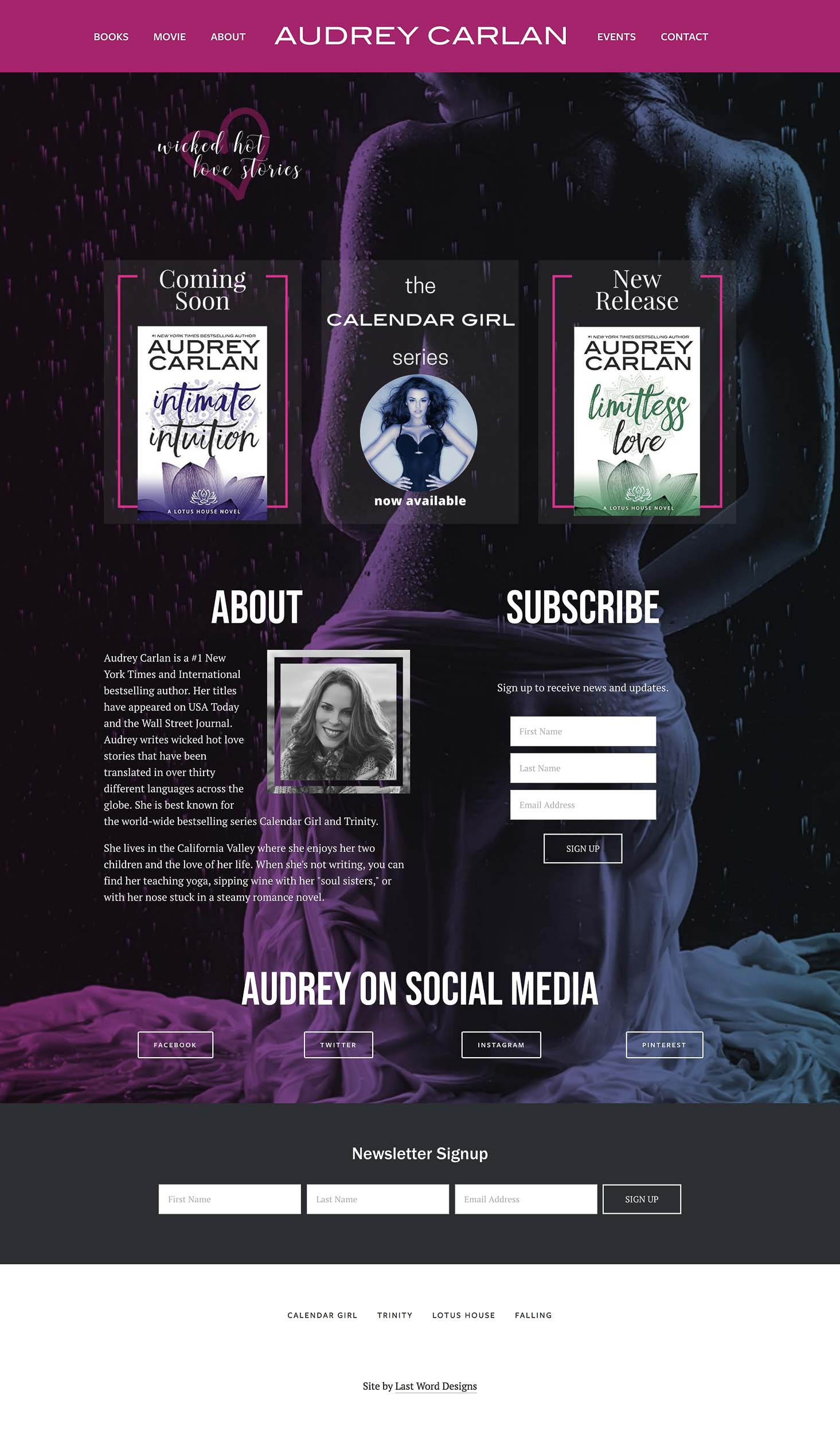 Last Word Designs Audrey Carlan - Squarespace.jpg