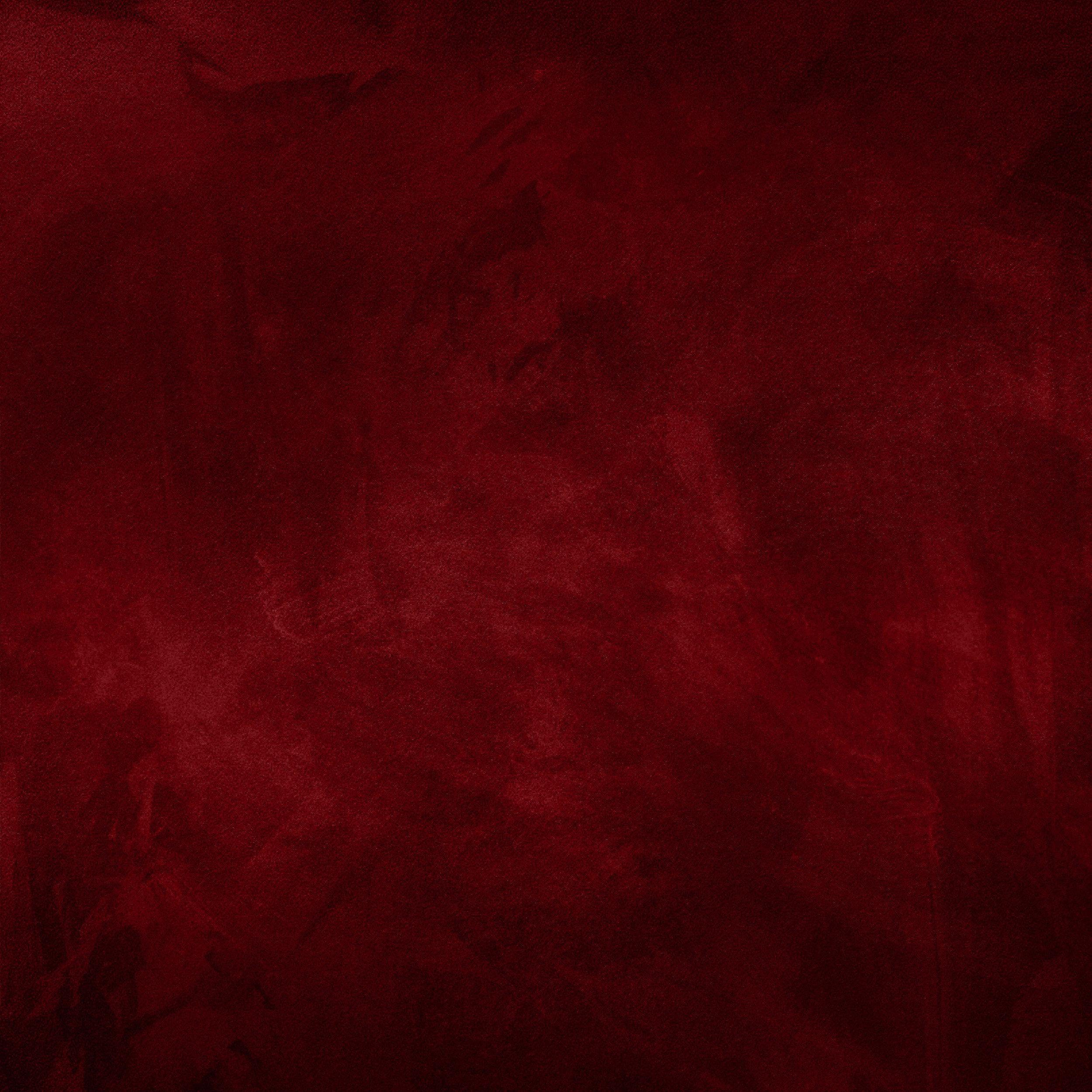 texture_0010_x.jpg