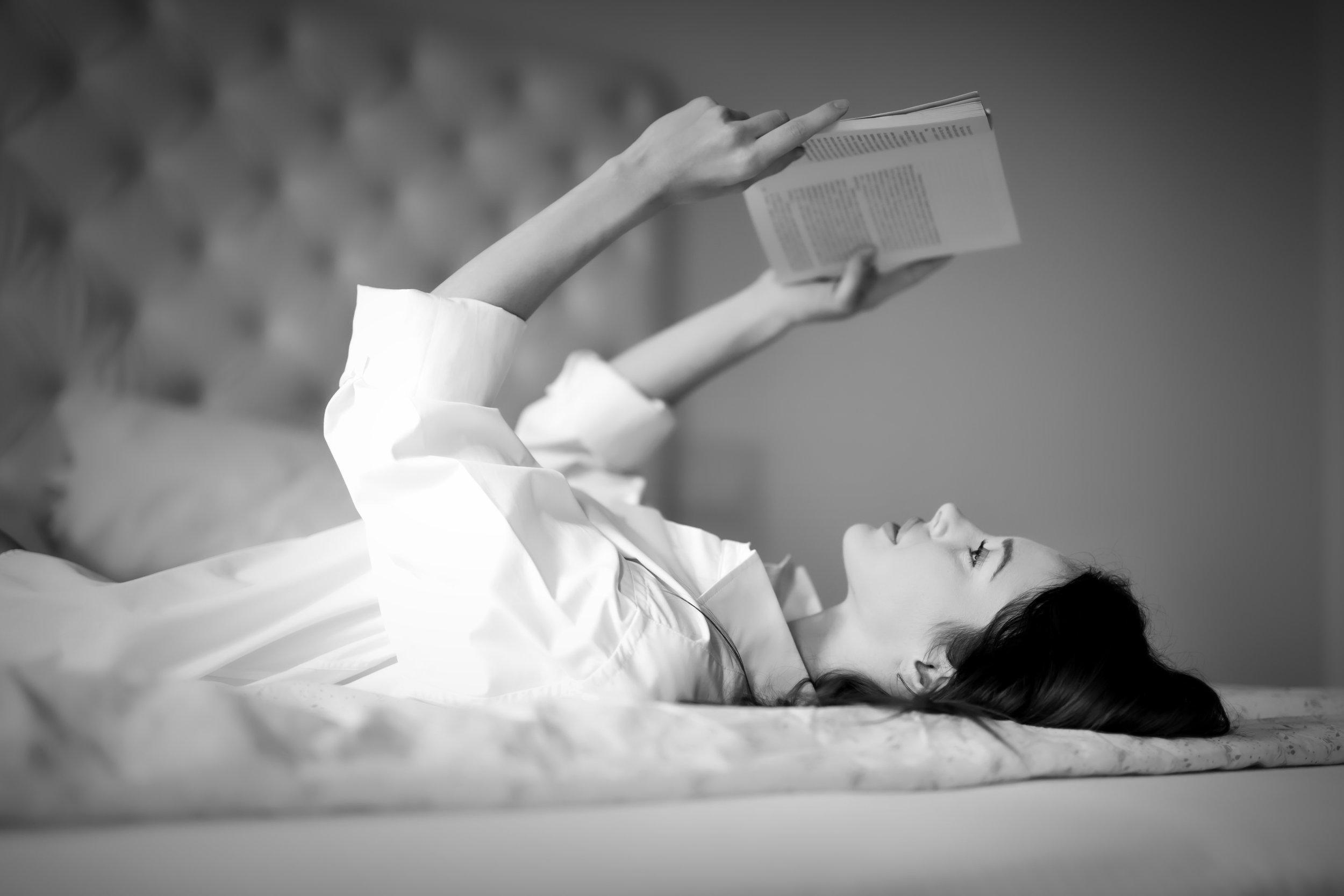 Reading_BW.jpeg