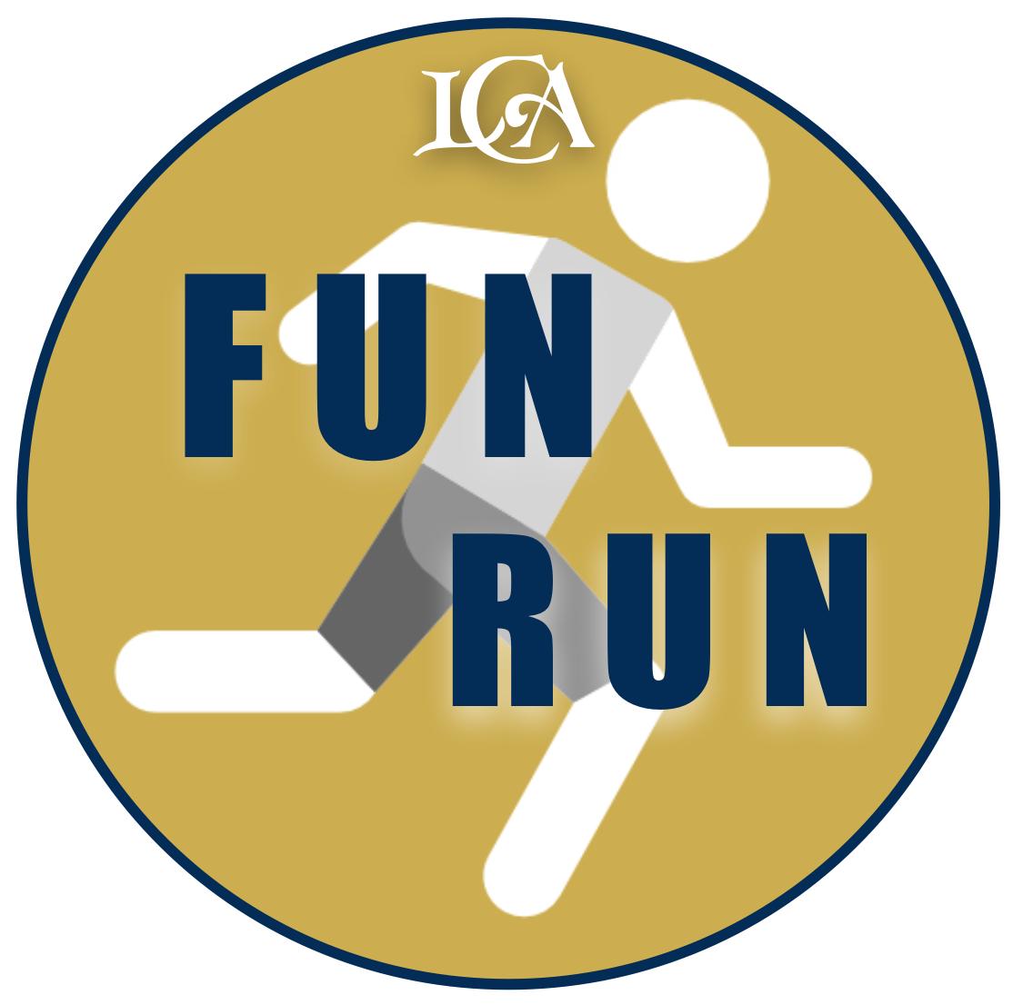 Fun Run Generic Logo.jpg