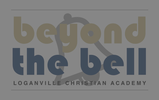 BEYOND THE BELL -
