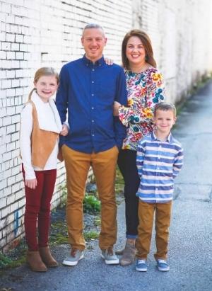 Ernst family pic.jpg