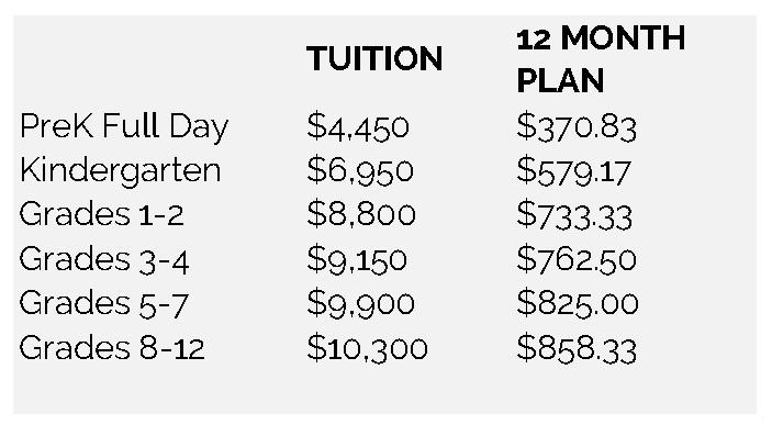 2019-20+Tuition+Table.jpg