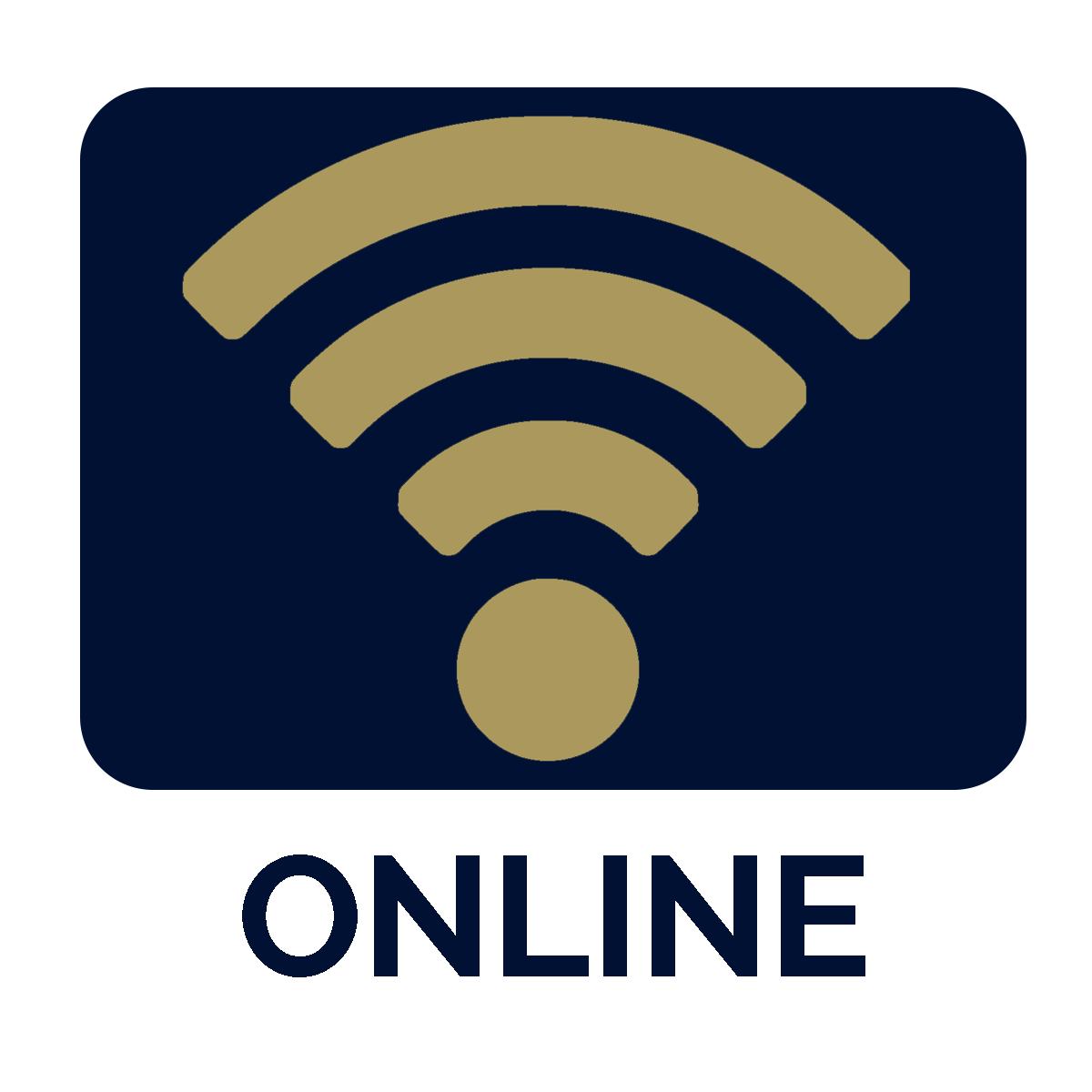 Online-Text_Icon.png