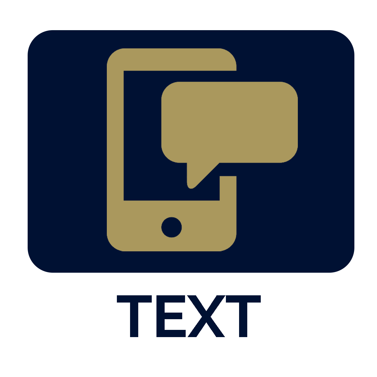Text-Text_Icon.png