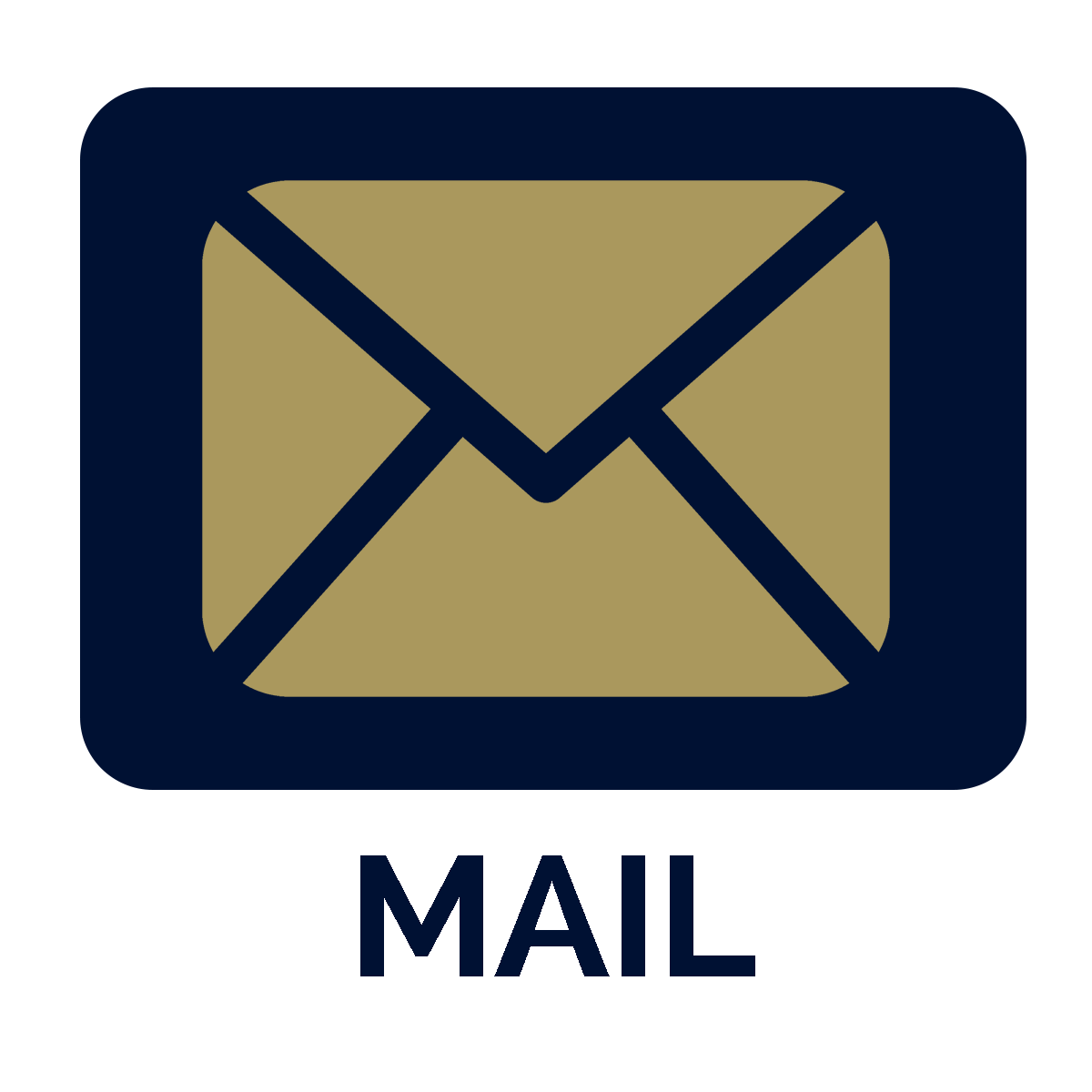 Mail-Text_Icon.png