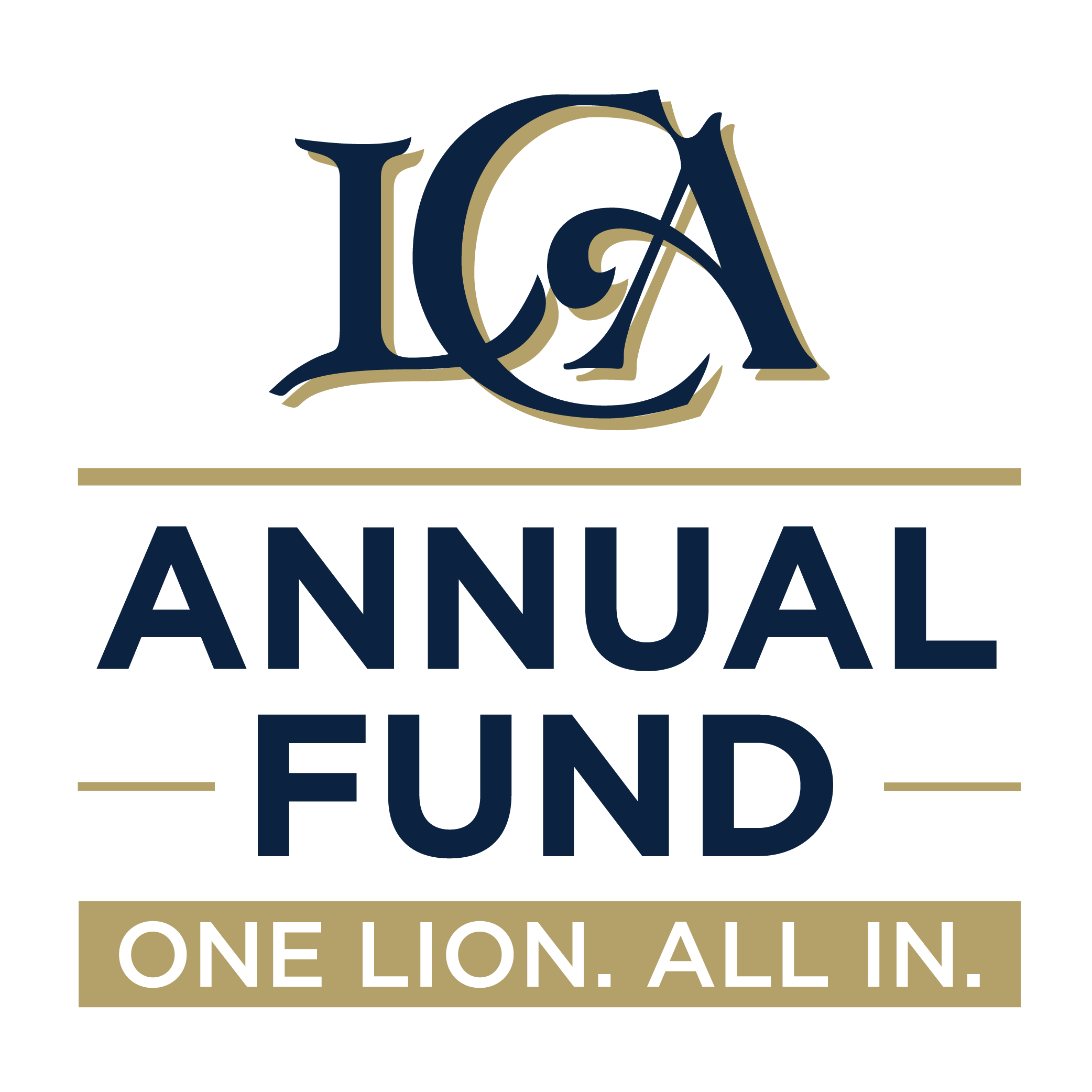 LCAAnnualFund_FINAL-01.png