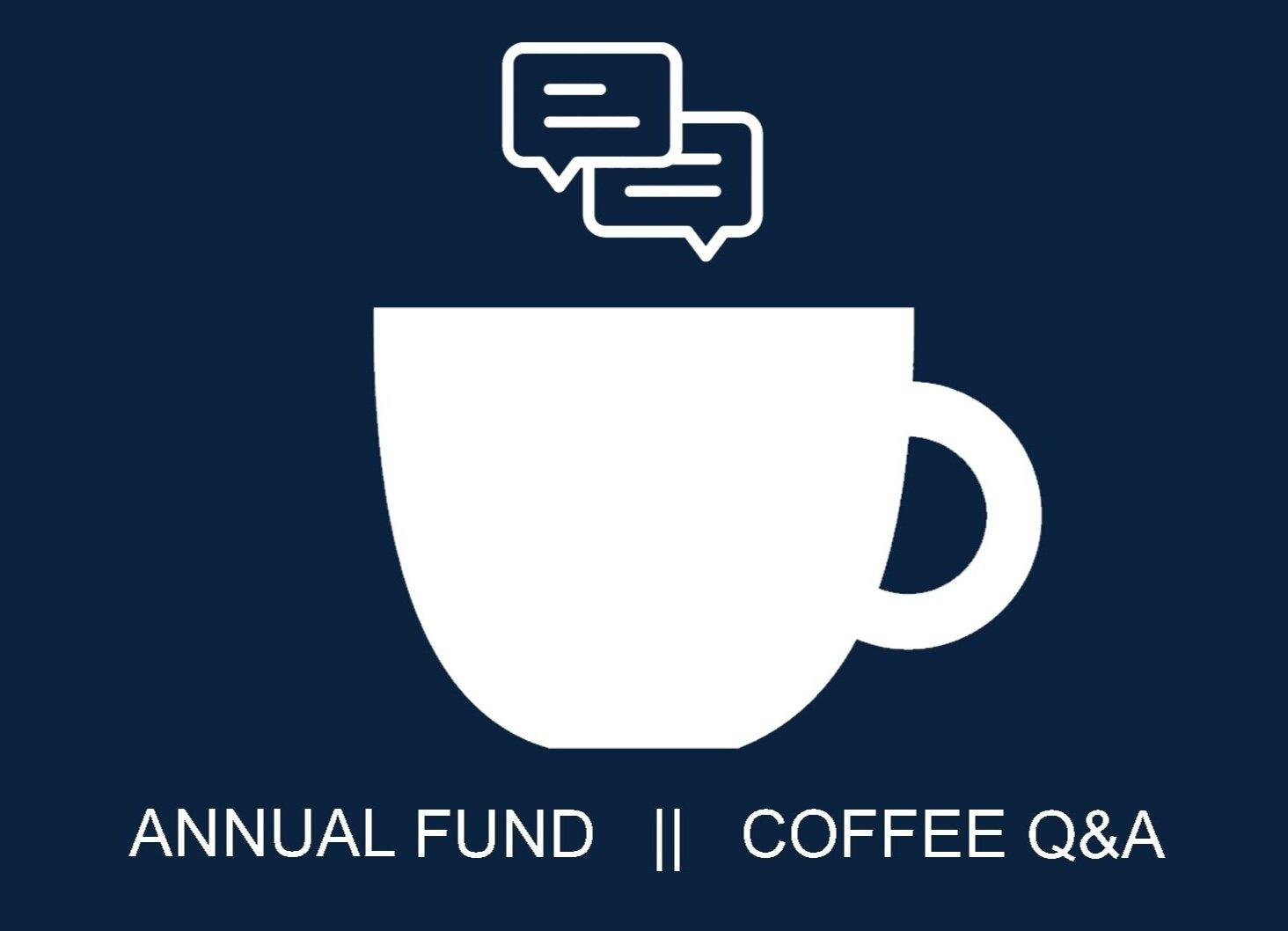 Coffee%2BQ%2526A_No%2BRSVP.jpg