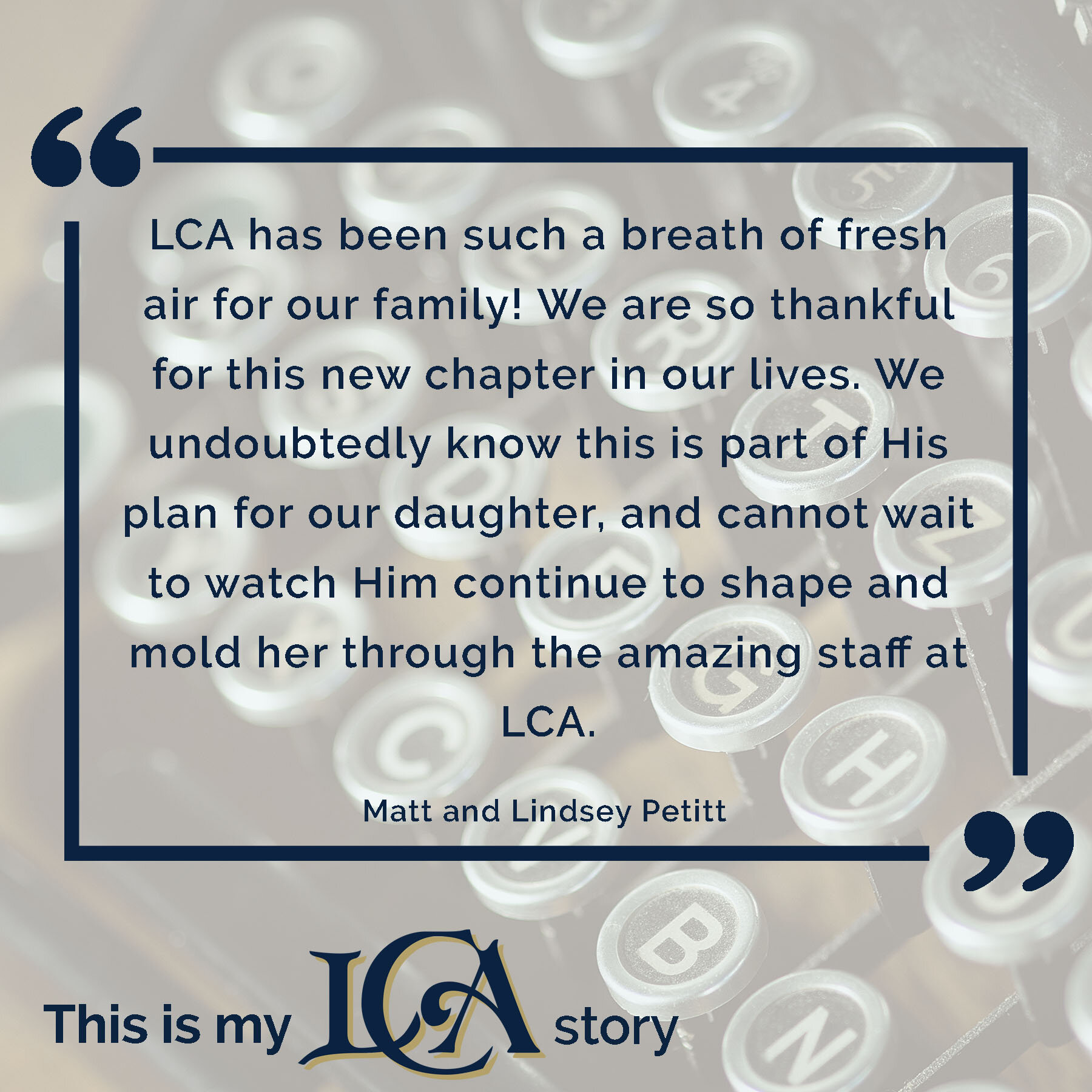 My LCA Story - Matt and Lindsey Petitt.jpg