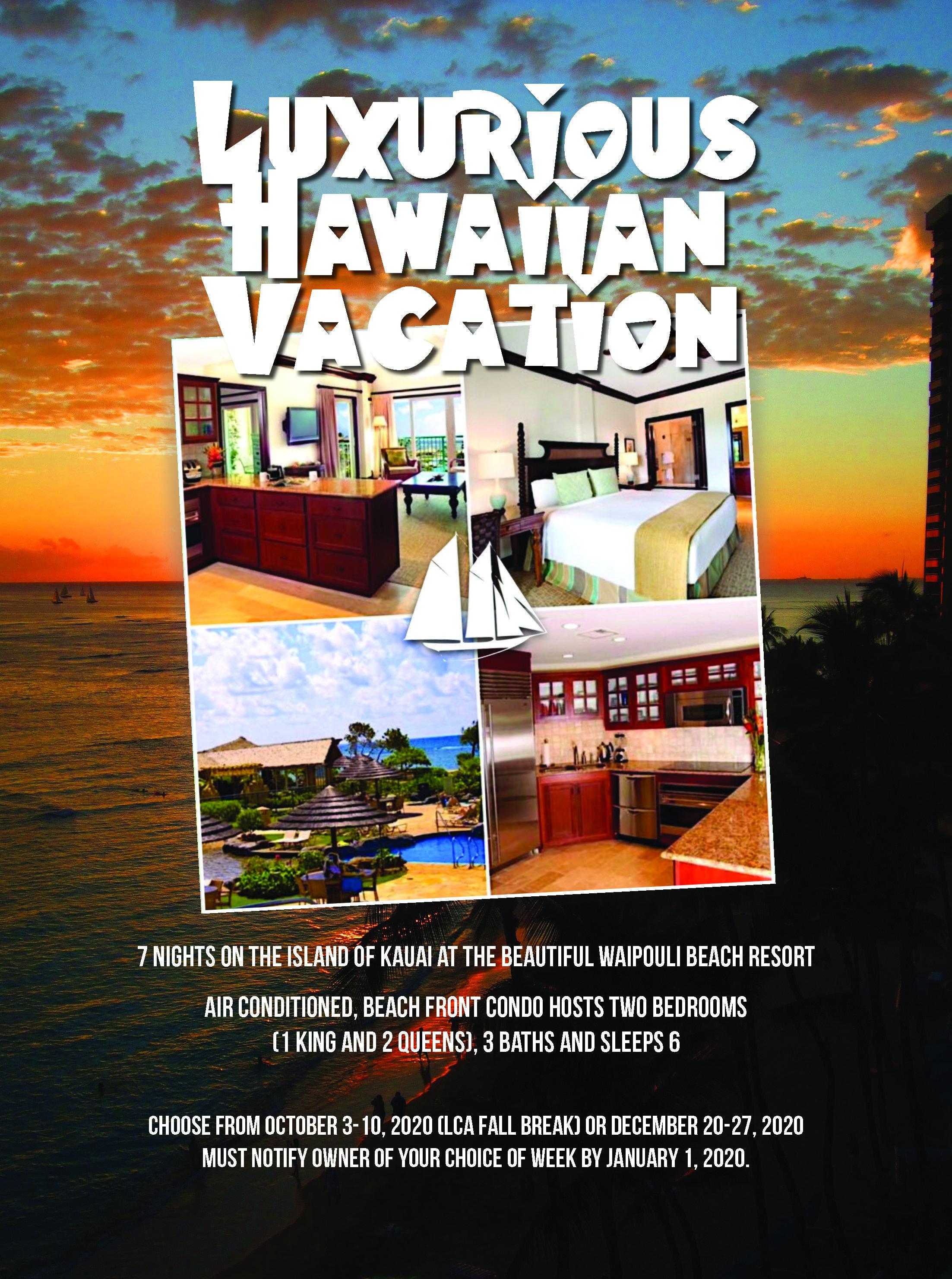 Hawaii-Vacation.jpg