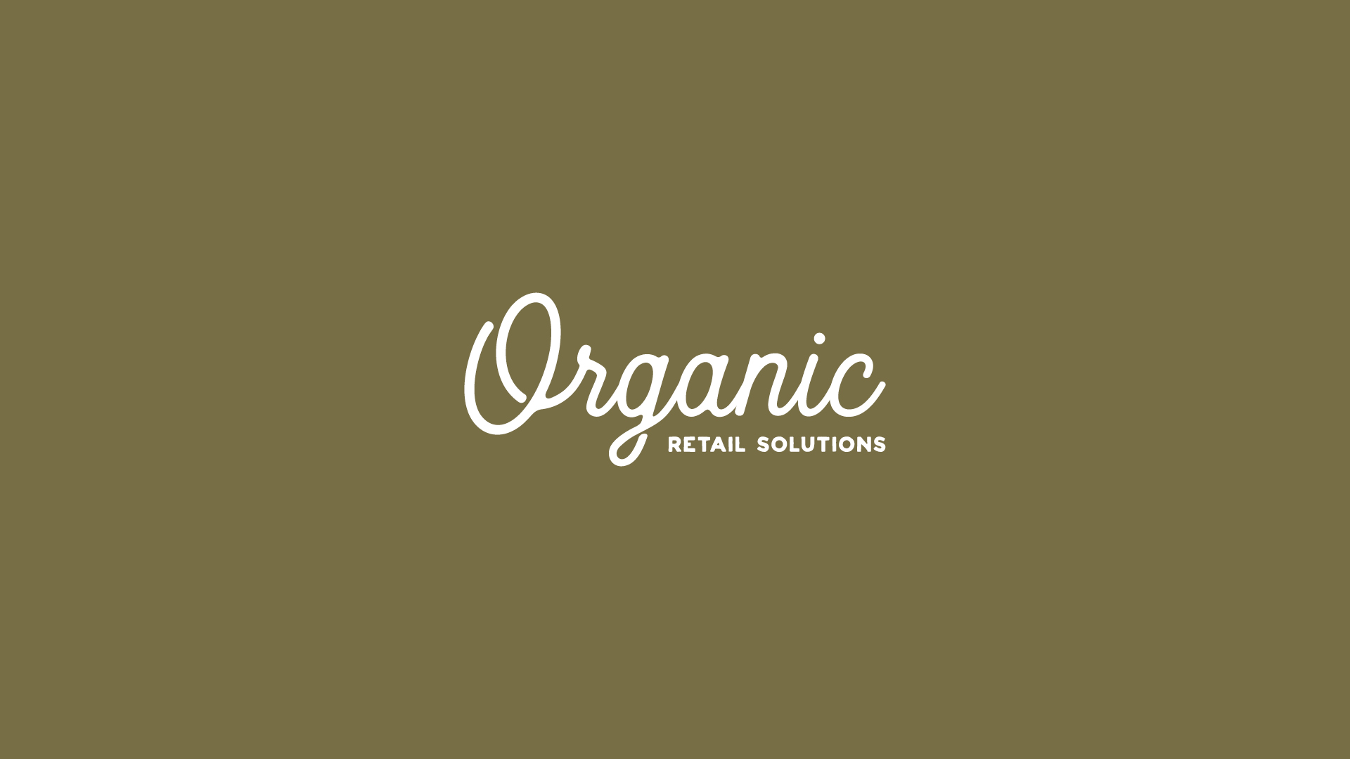 Website_Logos4.jpg