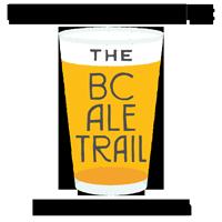 BC-AleTrail