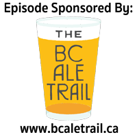 BC-AleTrail.png