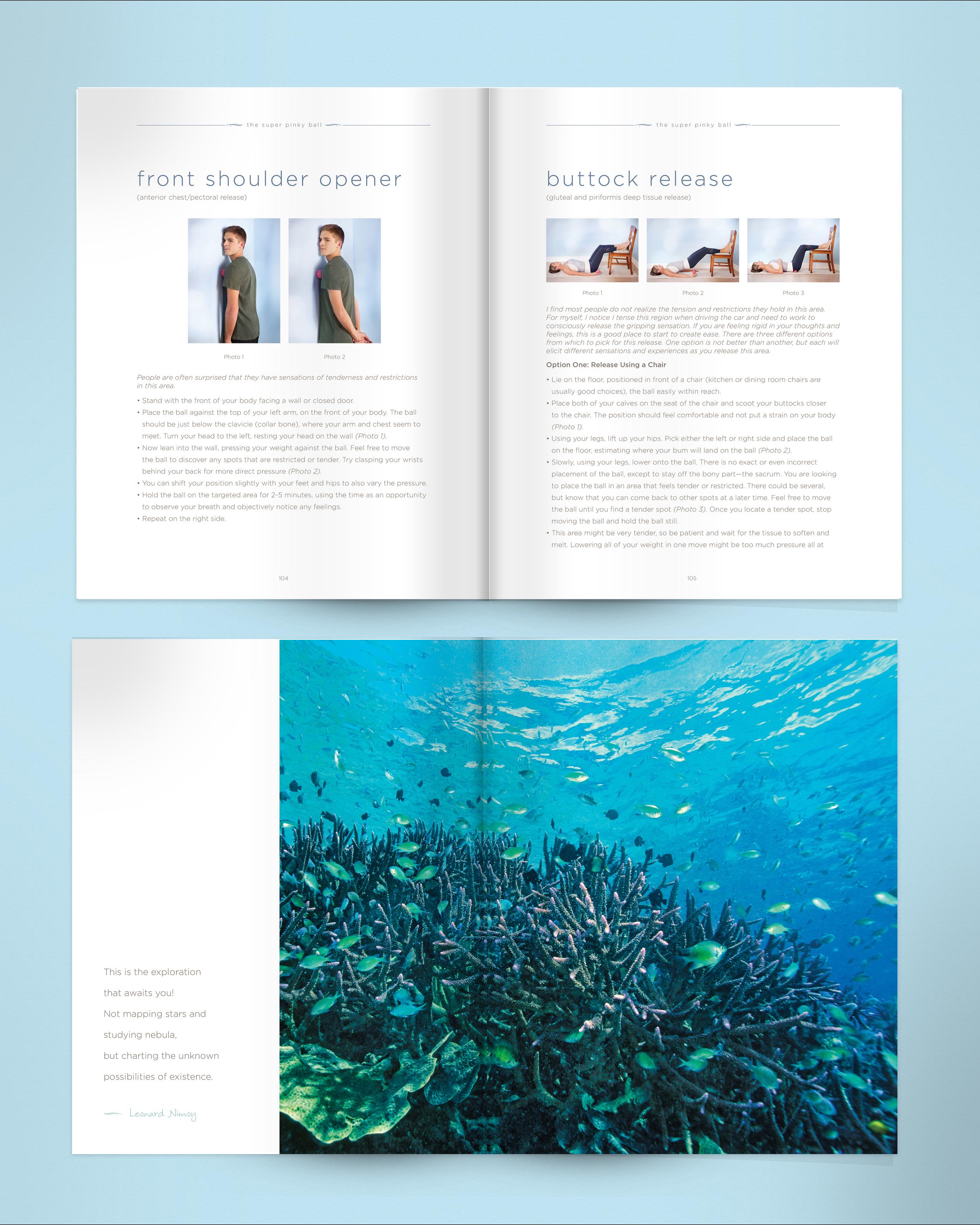 RTE Book spreads 2.jpg