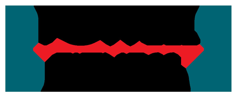PF_final_logo_noshadow.png
