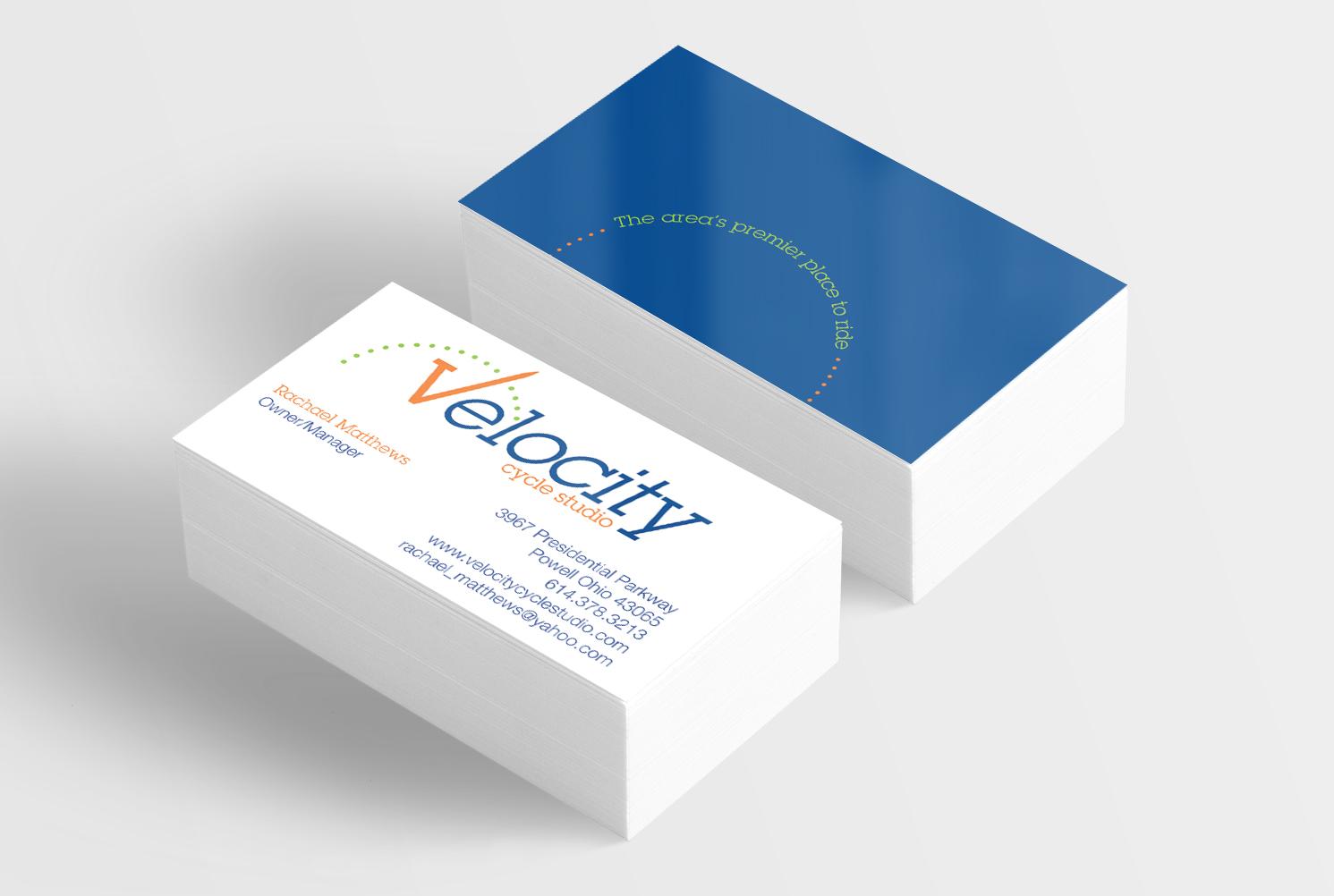 velocity Bus card mock up.jpg