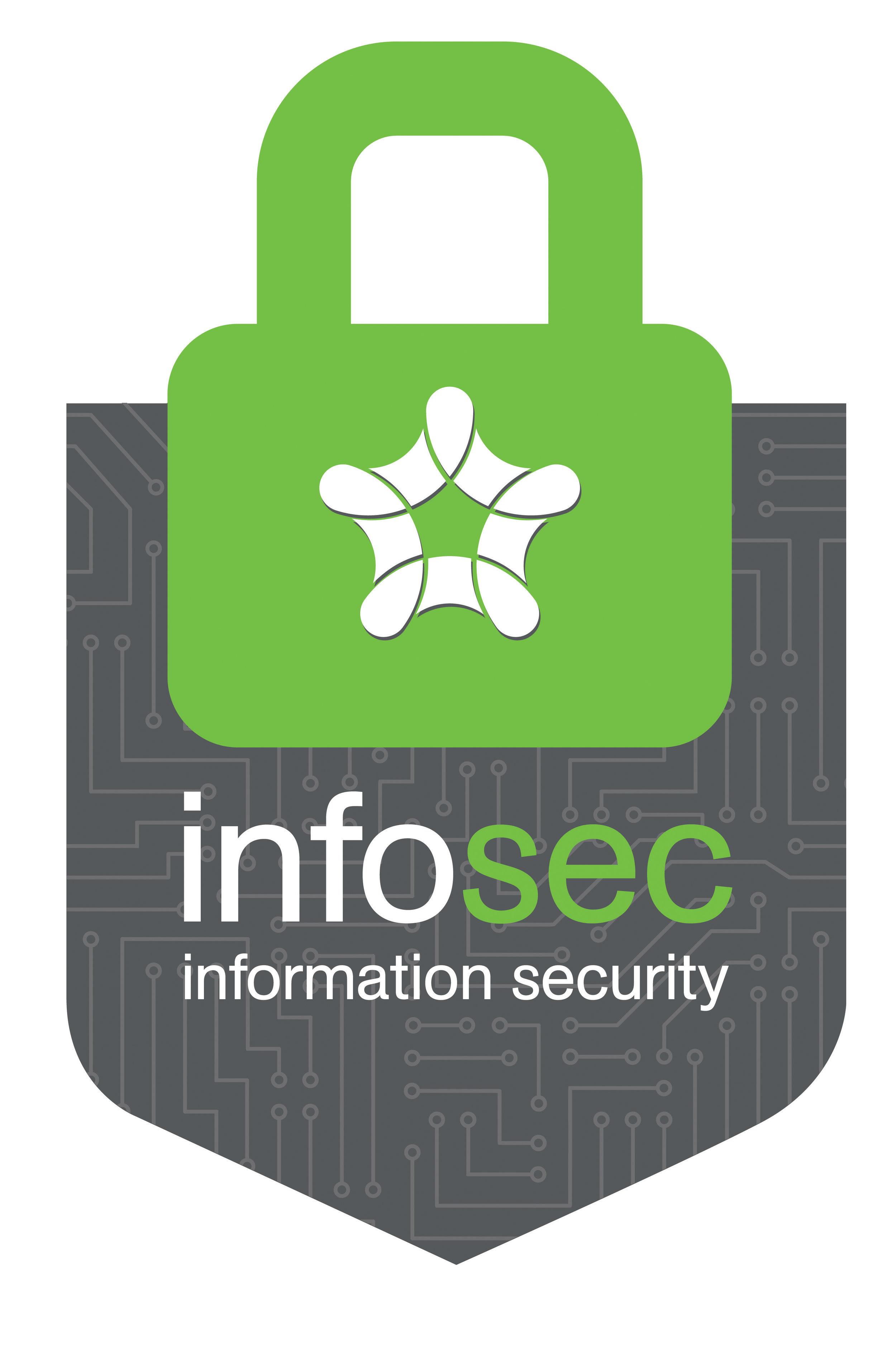 infoSec logo.jpg