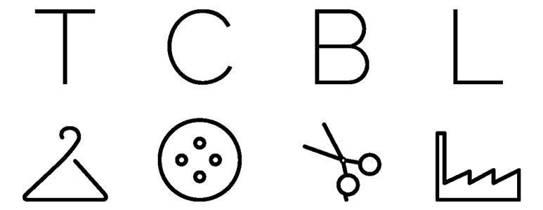 TCBL-logo-main-773x300-clr.png