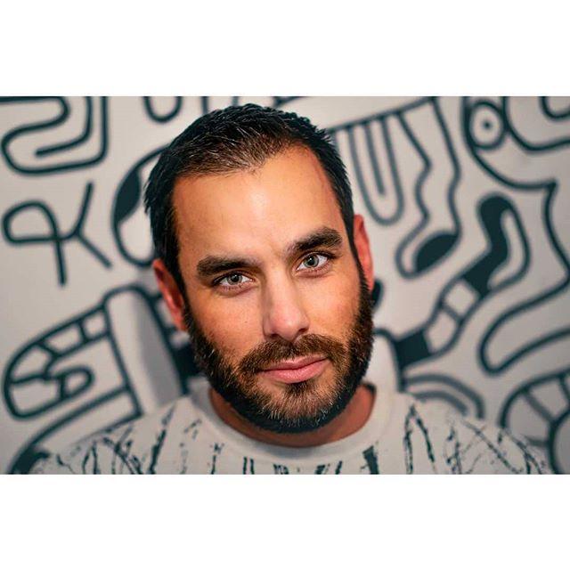 #portraitphotography #portrait #justgoshoot #portraits_mf #portraits_ig #pursuitofportraits #thecreatorclass #postthepeople #thecreative #portraitgames #moodyports #igpodium_portraits #portraitmood #theportraitpr0ject #folkportraits #featuremeofh #makeportrait #777luckyfish #beardbrothers #OfHumans #beardclub #menwithbeards #beardseason #instabeard #beardedvillains #digitalrev #beardup #HInfluencerCollective #beardoholics #beardlove